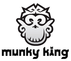 munky-king-la