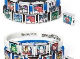 roxo1