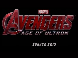 Avengers_Age_of_Ultron_logo