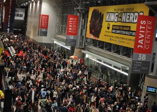 NYCC-2012-DSC_8300