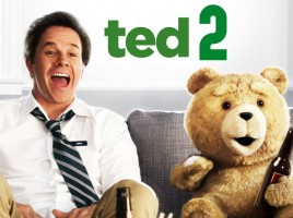 ted2-1024x576