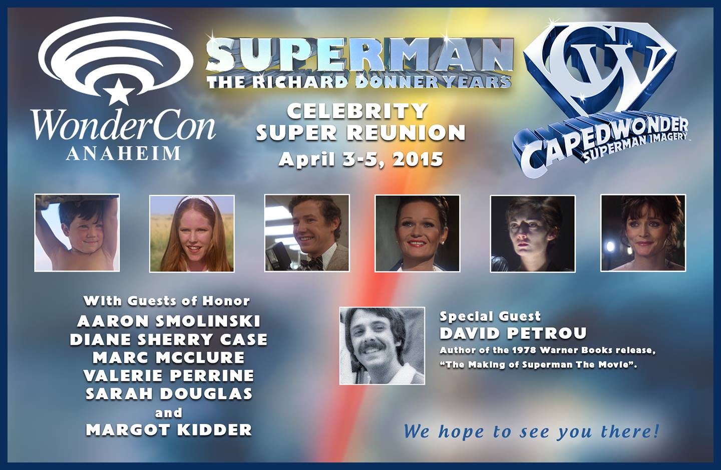 wondercon_super_reunion