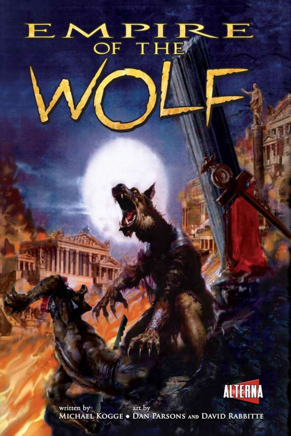 Empire-of-the-Wolf-front-cover-600x900