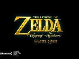 Zelda Master Quest Symphony