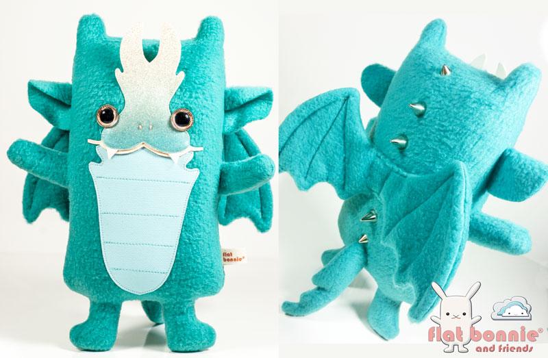 flatbonnie_wondercon2015_dragon_1