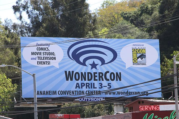 toucan_wca2015_billboard2