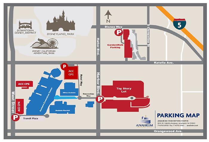wca2015_parkingmap_0