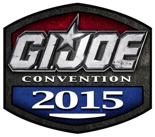 GI-Joe-Convention-2015-Logo-Hisstank