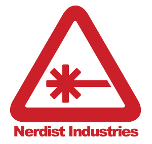Nerdist_Industries_logo