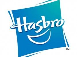 hasbro-logo-feat-image