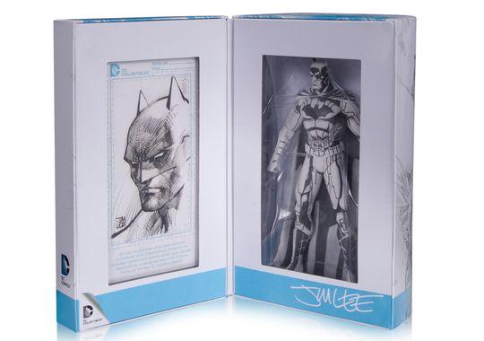 635678490001711573-Lee-Batman