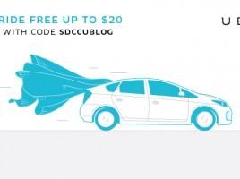 SDCCUBLOG- Custom Web Sliders
