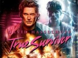 TrueSurvivor428x378-300x259