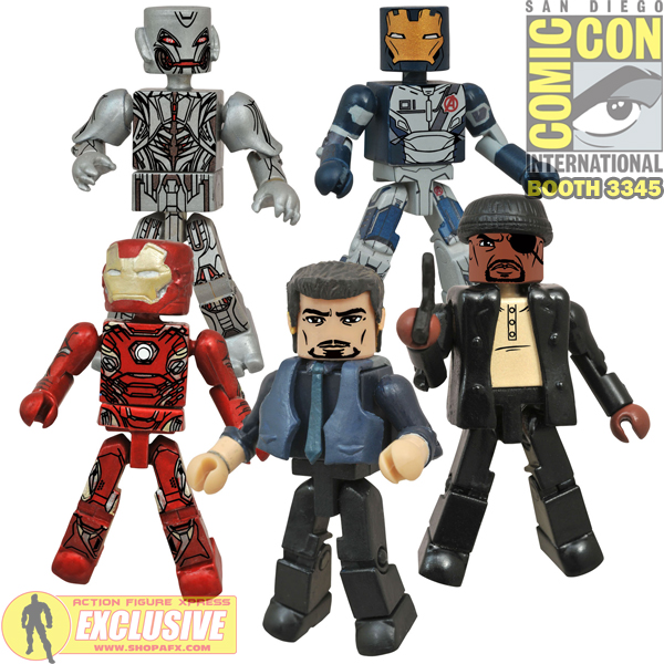 afx-sdcc-2015-exclusive-avengers-age-of-ultron-marvel-minimates-set-of-5-by-diamond-select-toys-sdcc-pick-up-3