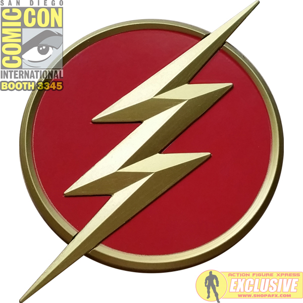 afx-sdcc-2015-exclusive-flash-tv-deluxe-letter-opener-by-icon-heroes-sdcc-pick-up-3