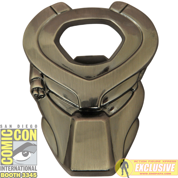 afx-sdcc-2015-exclusive-predator-bottle-opener-by-diamond-select-toys-sdcc-pick-up-3