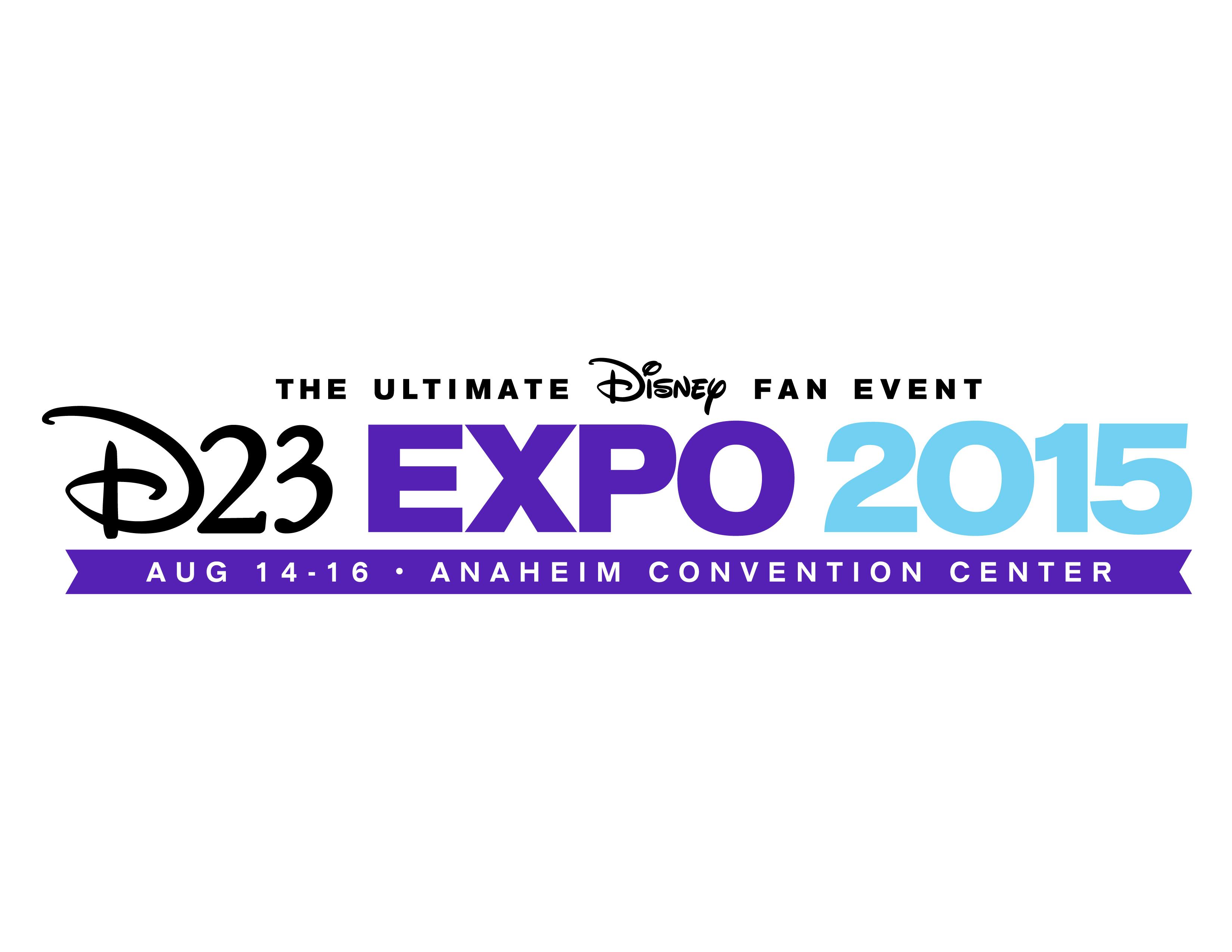 d23-expo-2015-logo-011