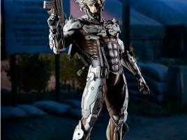 raiden_W_caption_gecco_01