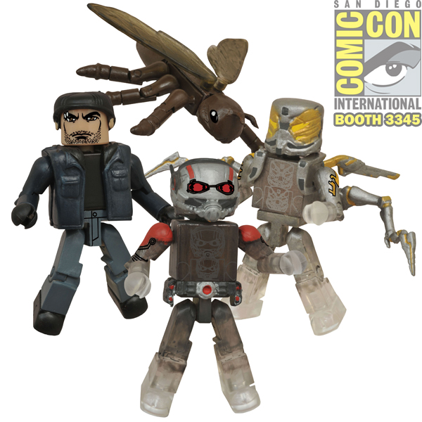 sdcc-2015-exclusive-ant-man-movie-marvel-minimates-set-of-4-by-diamond-select-toys-sdcc-pick-up-3