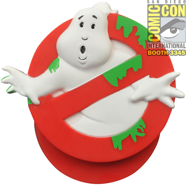 sdcc-2015-exclusive-ghostbusters-slimed-logo-pizza-cutter-by-diamond-select-toys-sdcc-pick-up-3