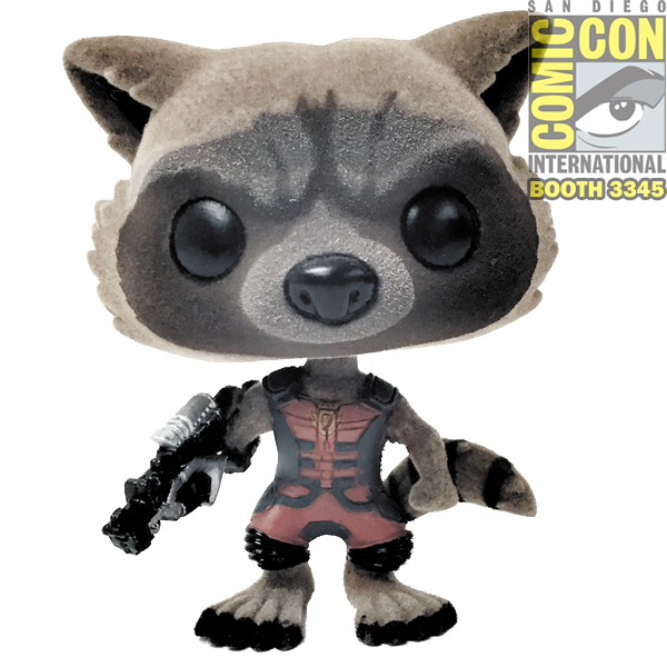 sdcc-2015-exclusive-guardians-of-the-galaxy-flocked-ravager-rocket-raccoon-pop-vinyl-figure-by-funko-sdcc-pick-up-3