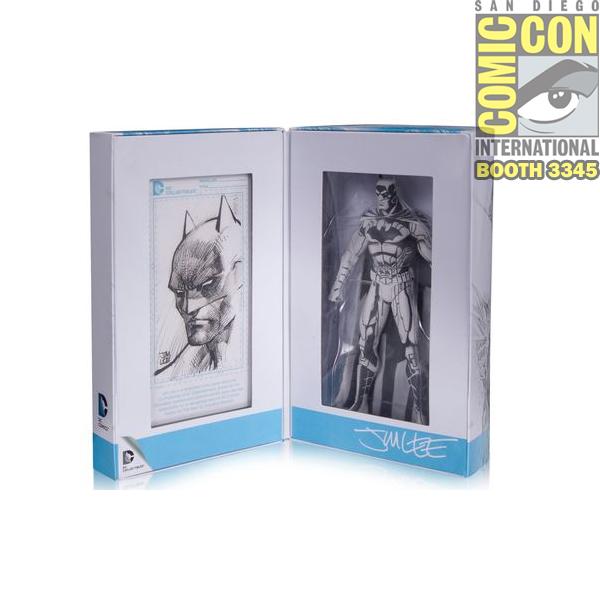 sdcc-2015-exclusive-jim-lee-batman-action-figure-by-dc-comics-sdcc-pick-up-6