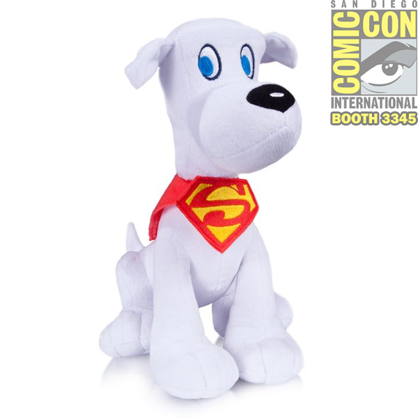 sdcc-2015-exclusive-krypto-plush-toy-by-dc-comics-sdcc-pick-up-6