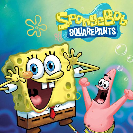 show-cover-spongebob