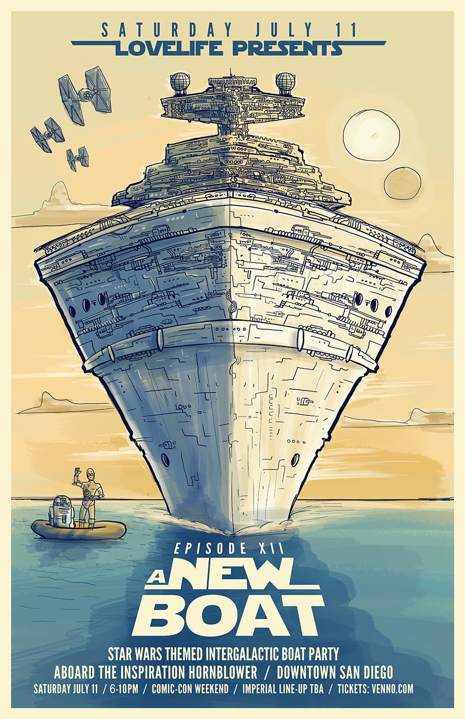 star_wars_boat_teaser_small_2
