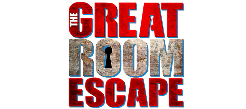 The Great Room Escape