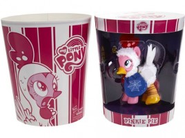 635713649418039061-My-Little-Pony-Pinkie-Pie-Chicken-Figure---Packaging