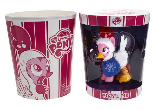 635713649418039061-My-Little-Pony-Pinkie-Pie-Chicken-Figure---Packaging