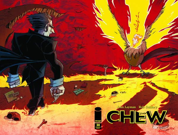 Chew-SDCC-50-wrap1-600x456