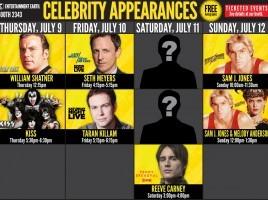 Spot_CelebritySignings2015_1202x865