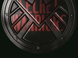 agents-of-shield-season-3-secret-warriors