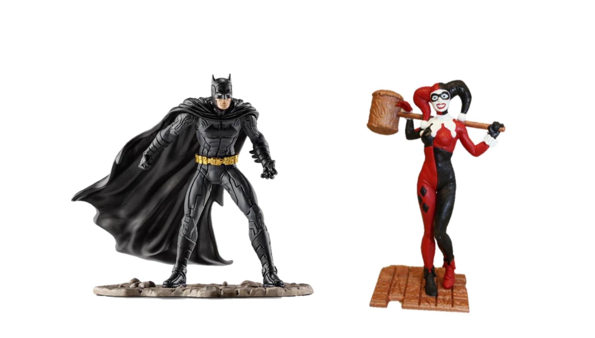batman-vs-harley-quinn-oop--141314