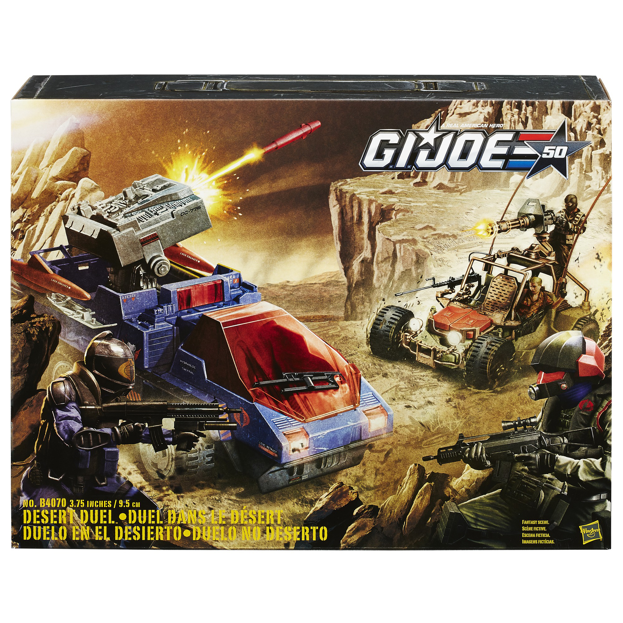 gi-joe-desert-duel-in-package--141317