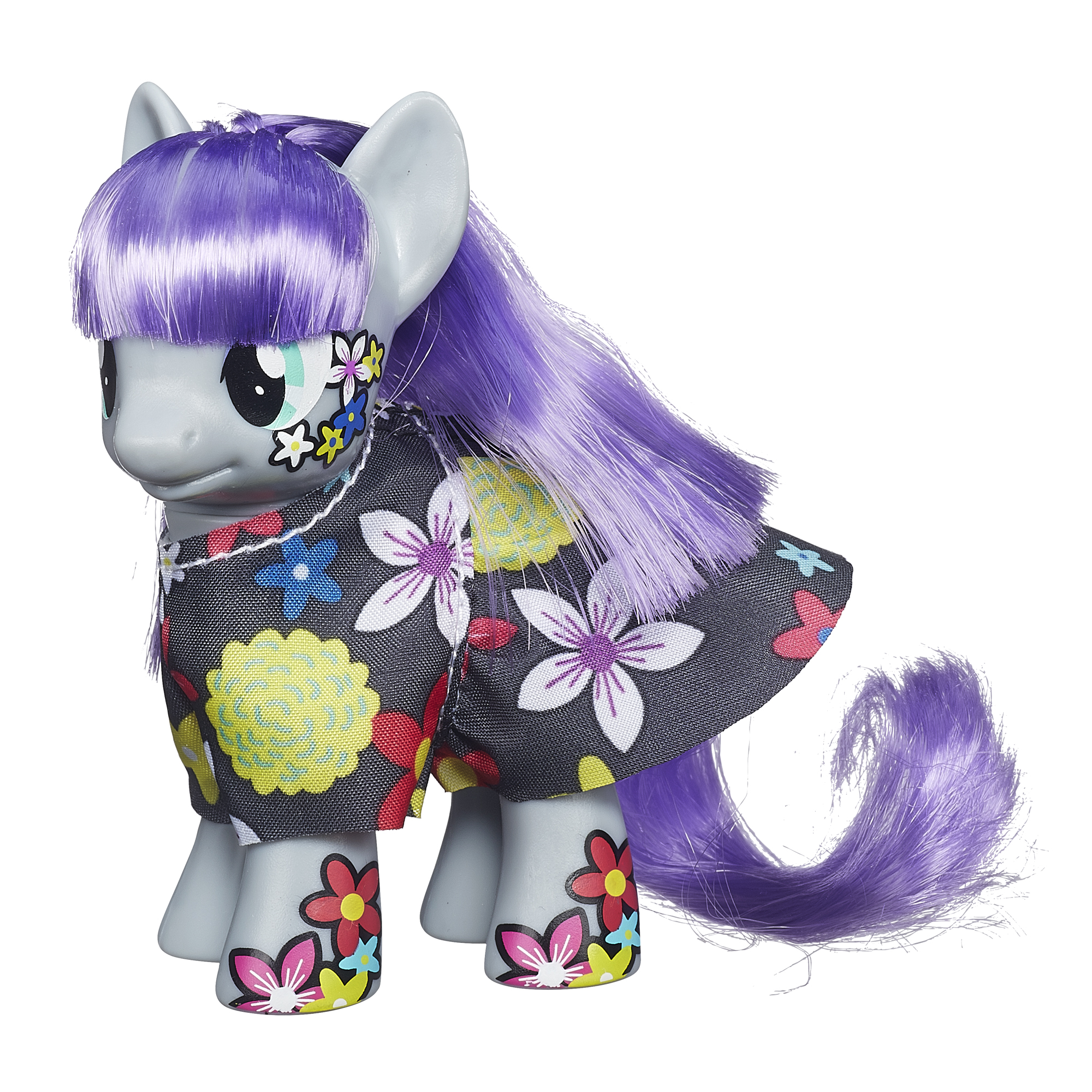 mlp-maud-rock-pie-oop--141324