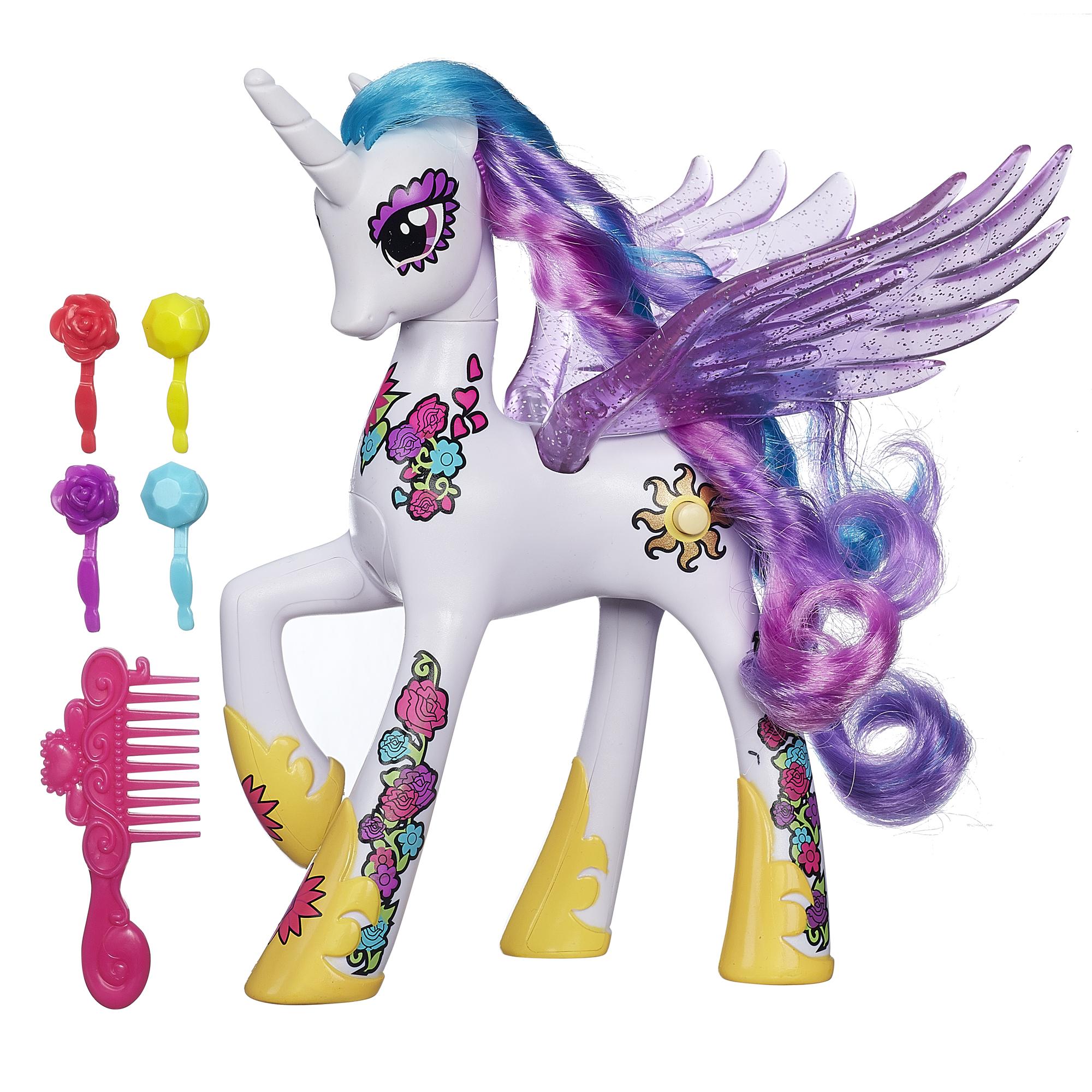 mlp-princess-celestia-oop--141326