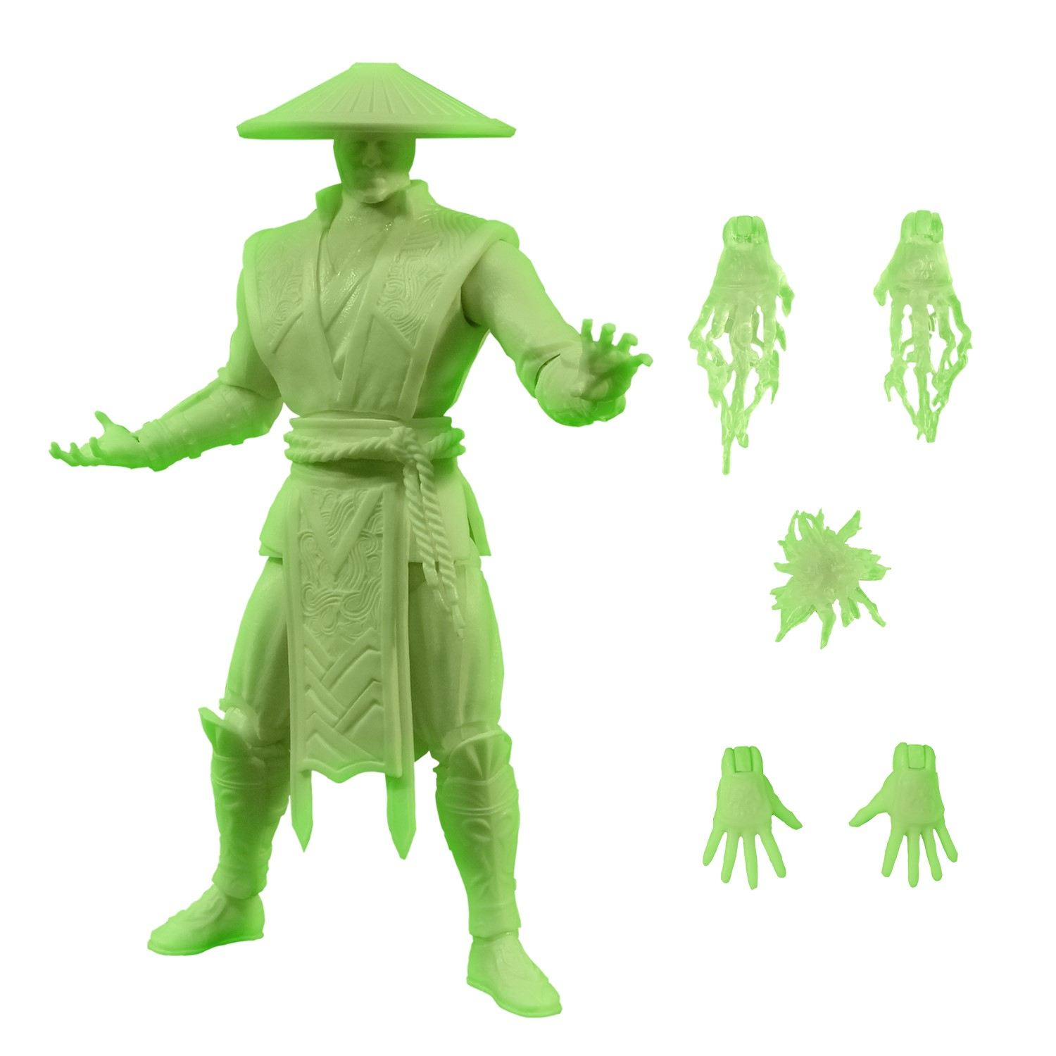 mortal-combat-x-glow-in-the-dark-raiden-141327