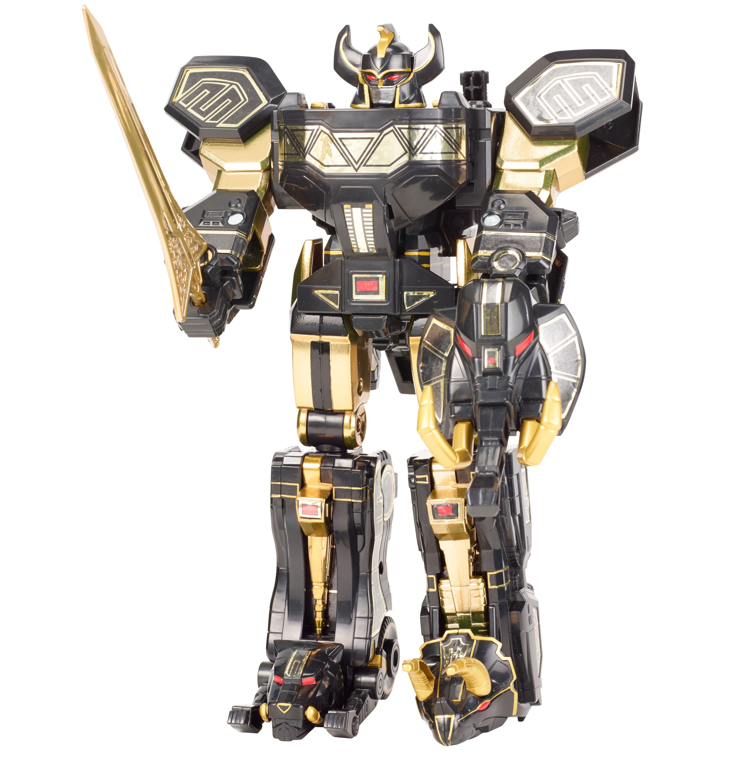 power-rangers-limited-black-edition-legacy-megazord-141329