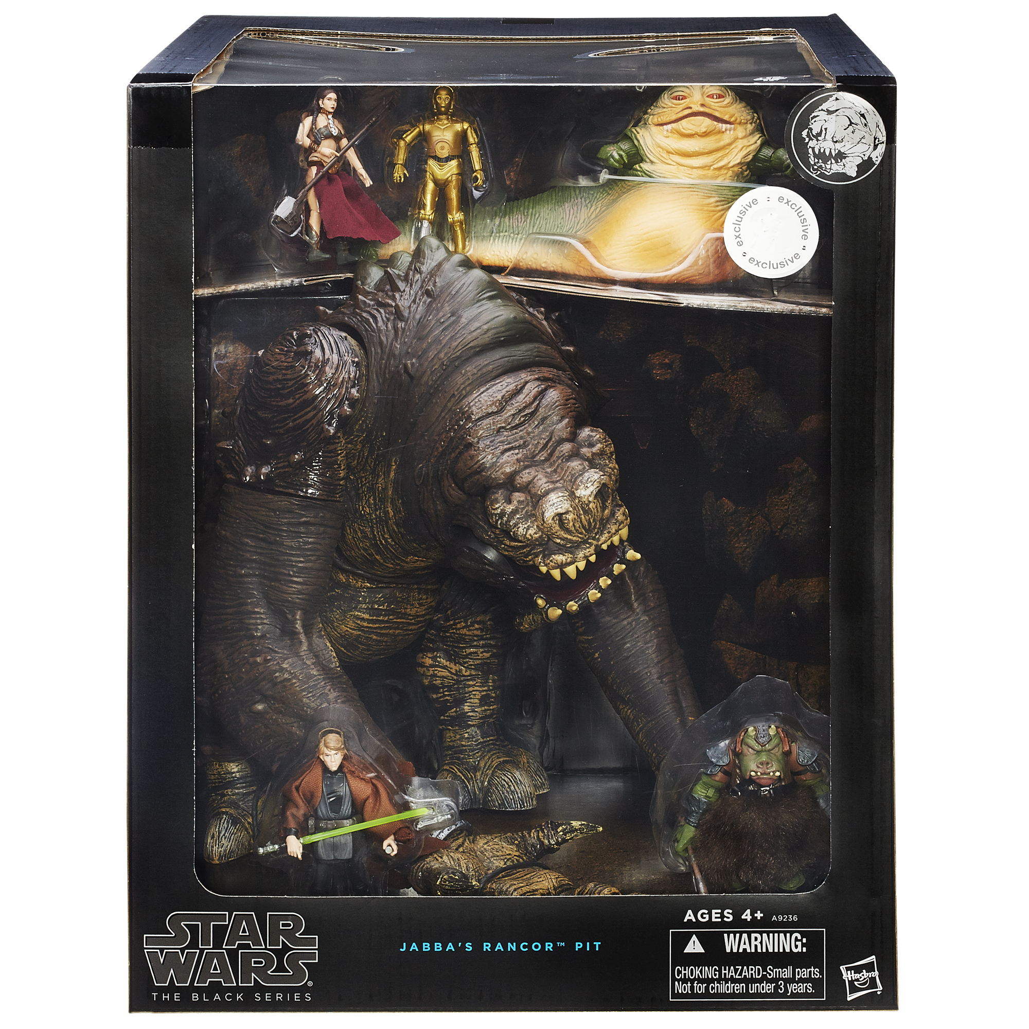 star-wars-the-black-series-jabba-s-rancor-pit-in-package--141330