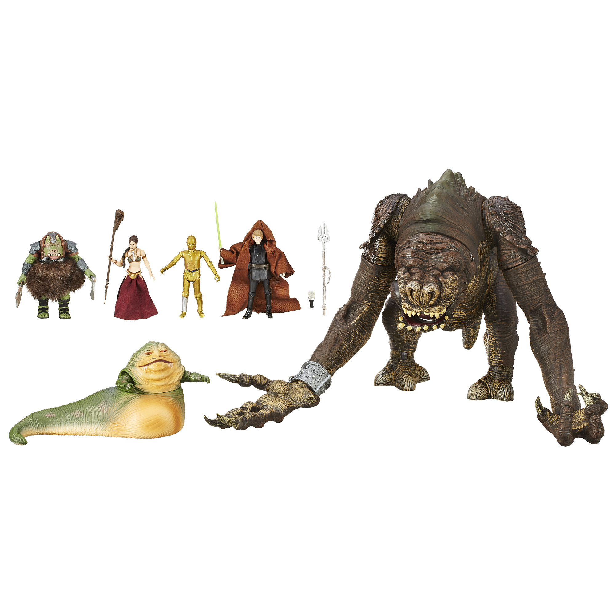star-wars-the-black-series-jabba-s-rancor-pit-oop--141331