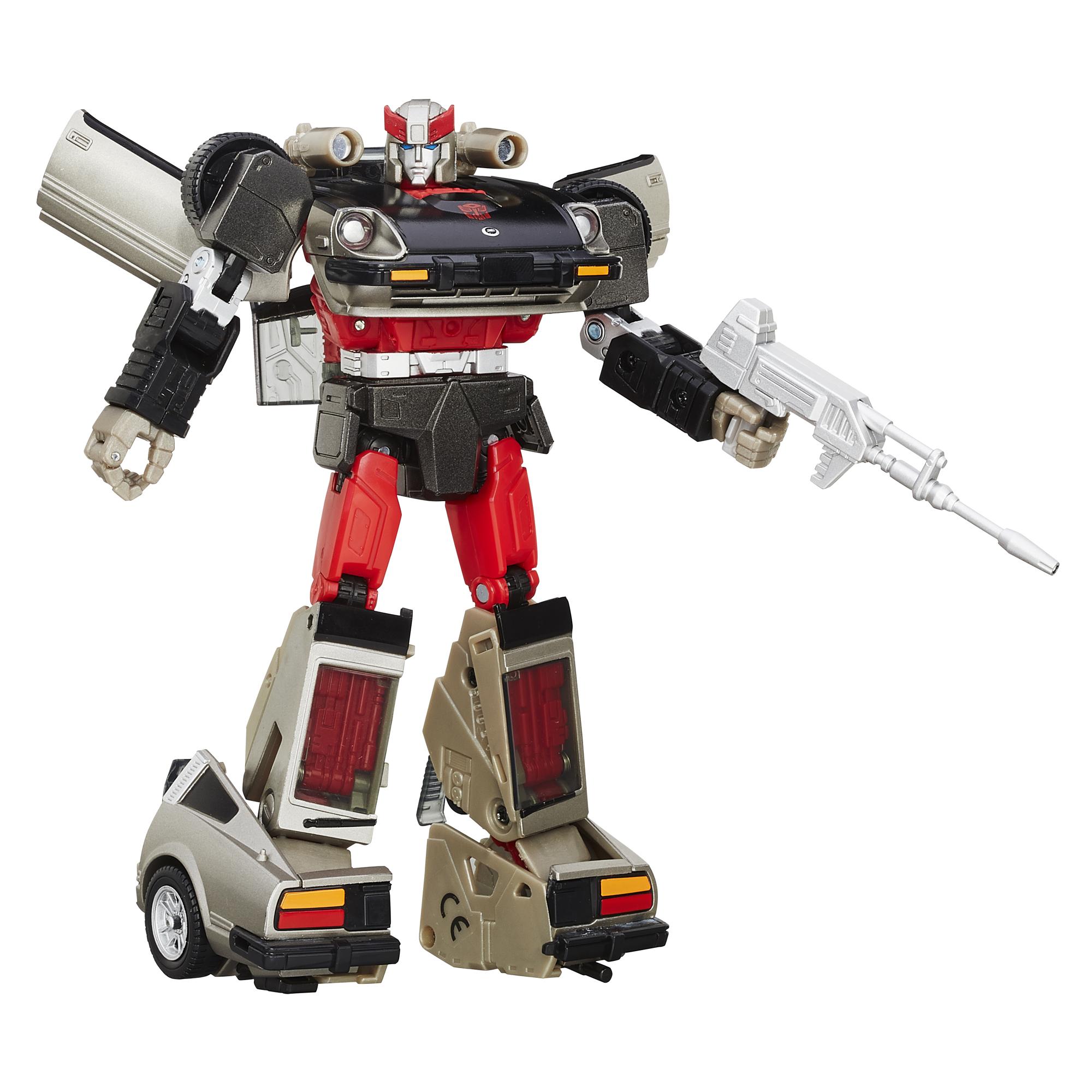 transformers-masterpiece-bluestreak-oop--141333