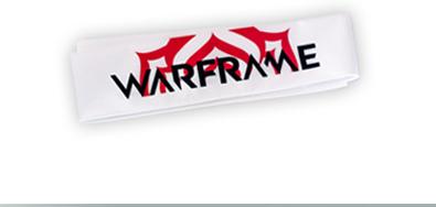 warframeheadbands