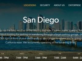 Zirx San Diego Hours