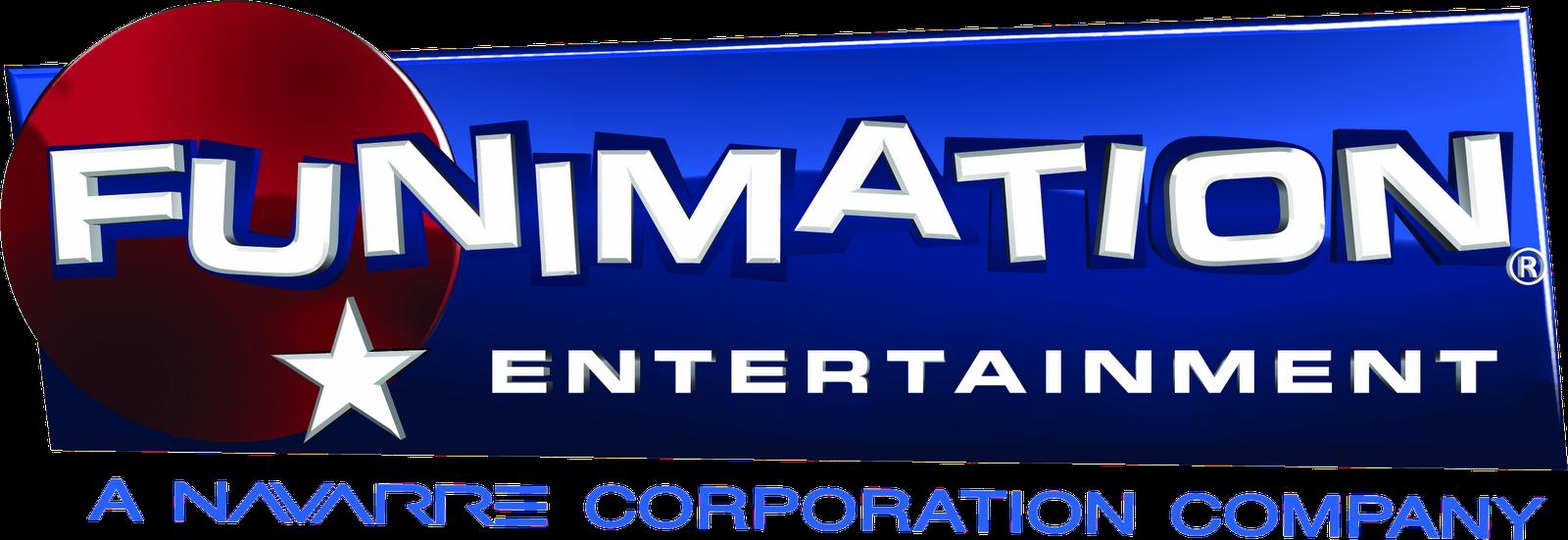 Funimation_Entertainment_Navva
