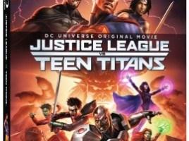 Justice_League_vs._Teen_Titans