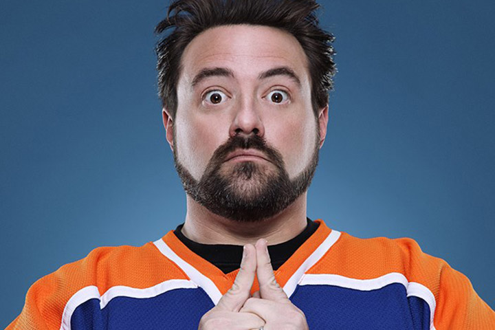 Invitation only imdb yacht sets course with kevin smith parties imdb is launching a special comic con section on their site today stopboris Image collections