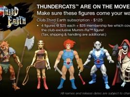 ThunderCats-Classics-Official-Image-Of-Mumm-Ra